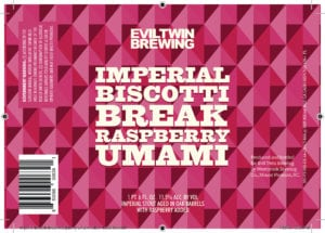 evil-twin-20160829-imperial-biscotti-break-raspberry-umami
