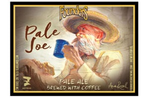 founders-pale-joe-bottles-1