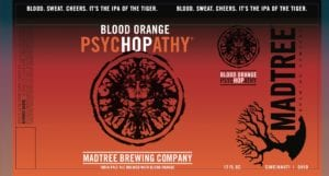 madtree-blood-orange-psychopathy