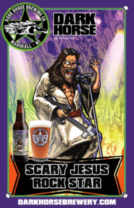 dark-horse-brewing-company-scary-jesus-rock-star