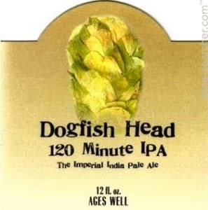 dogfish-head-120-minute-india-pale-ale-beer-delaware-usa-10459823