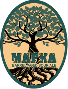 mafka-website-image