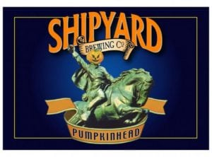 shipyard-pumpkinhead-new-575