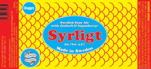 syrlight