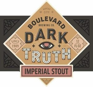 bpkg16_darktruthstout_12oz__ttb
