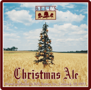 bells-christmas-ale_label-small-crush