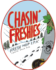 chasin-freshies_oval2