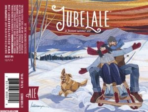 Deschutes_Jubelale_12oz_Labels_OL