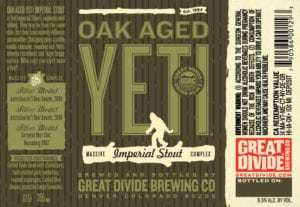 great-divide-oak-aged-yeti-12oz