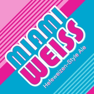 mia-website-beer_graphics_miami_weiss