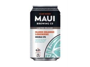 maui-blood-lorenzini-dipa-cans-beerpulse
