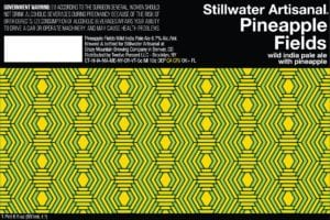 stillwater-pineapple-fields