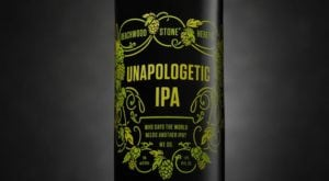 stone-unapologetic-ipa-bottle