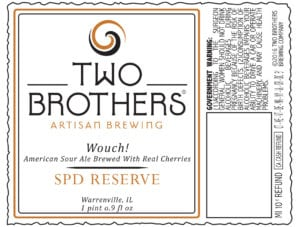 two-brothers-20160807-wouch
