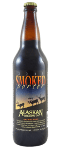 alaskan_brewing_2013_smoked_porter_full