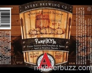 avery-brewing-pumpkyn-porter-beer-colorado-usa-10665273
