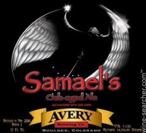 avery-brewing-samael-s-oak-aged-ale-beer-colorado-usa-10329179