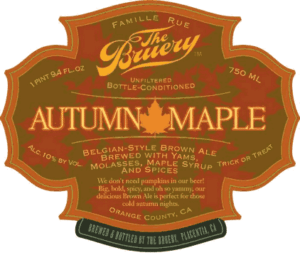 bruery-autumn-maple