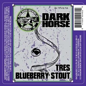 2014_DHBC_BlueberryStout_label v2