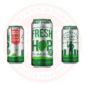 gd-can-fresh-hop