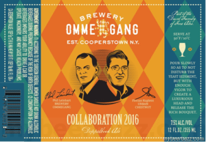 ommegangcollaboration