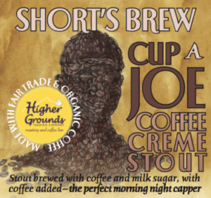 cup-of-joe-label-e1297737001454
