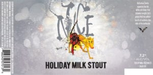 flying-dog-20160722-nice-holiday-milk-stout