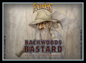 founders-20160713-backwoods-bastard