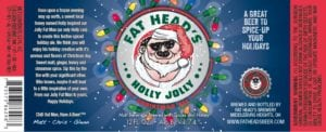 fat-heads-holly-jolly