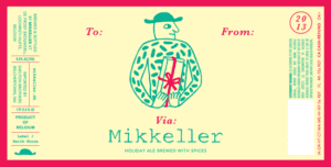 mikkeller-to-from-via-ale