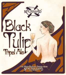 new-holland-blacktulip