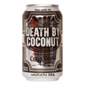 oskar_blues_death_by_coconut_irish_porter_12oz_can_liquorscan_1024x1024