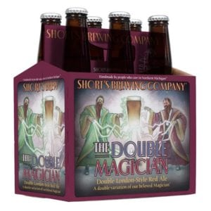 shorts-the-double-magician-six-pack-beerpulse