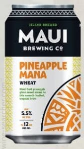 maui-brewing-co-pineapple-mana-wheat-beer-hawaii-usa-10817696