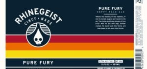 rhinegeis-pure-fury-can-720x340