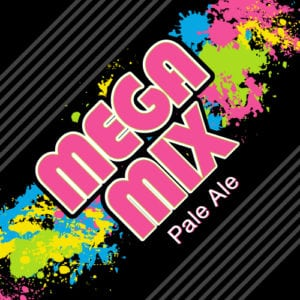 mia-website-beer_graphics_mega_mix