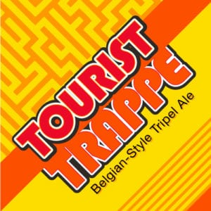 mia-website-beer_graphics_tourist_trappe