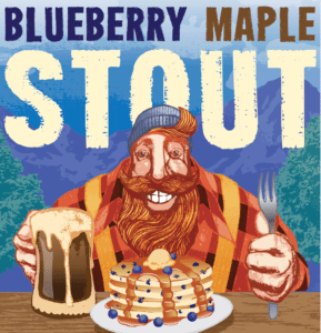 saugatuckblueberry-maple-stout