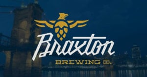FREE Braxton Sampling @ Cappy's | Loveland | Ohio | United States