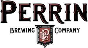Perrin Pint Night @ Cappy's | Loveland | Ohio | United States