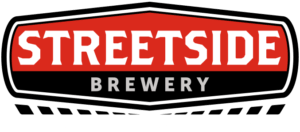Local Friday featuring Streetside Brewing @ Cappy's | Loveland | Ohio | United States