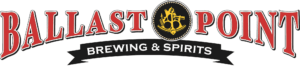 Free Ballast Point Sampling @ Cappy's | Loveland | Ohio | United States
