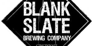 Local Friday featuring Blank Slate @ Cappy's | Loveland | Ohio | United States
