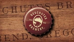 Deschutes Pint Night @ Cappy's | Loveland | Ohio | United States