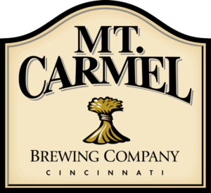 Local Friday Featuring Mt. Carmel @ Cappy's | Loveland | Ohio | United States