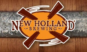 New Holland Pint Night @ Cappy's | Loveland | Ohio | United States