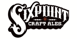 Sixpoint Pint Night @ Cappy's | Loveland | Ohio | United States