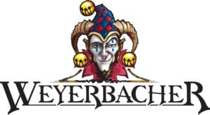 Weyerbacher/North High Collaboration Tapping @ Cappy's | Loveland | Ohio | United States