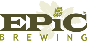 Free Epic Sampling @ Cappy's | Loveland | Ohio | United States