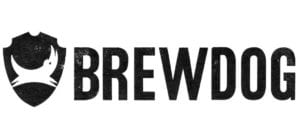 Brew Dog Tapping @ Cappy's | Loveland | Ohio | United States